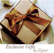 Zepter Gifts